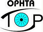 Clinica oftalmologica Tulcea, Panait Gabriel